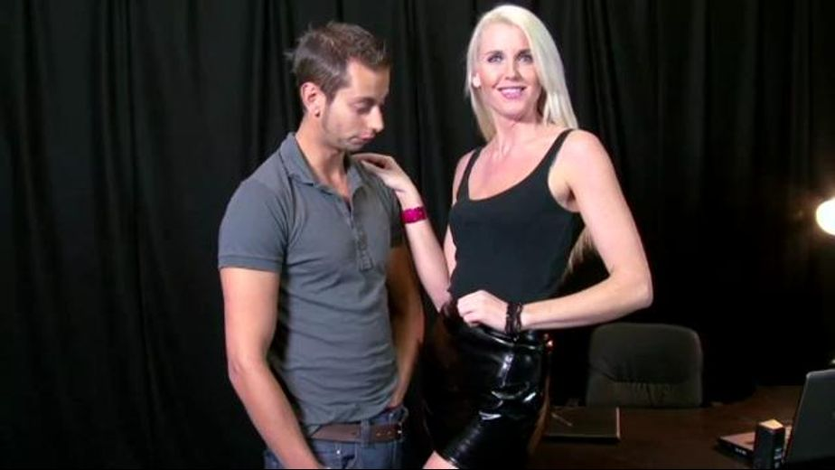 British Blonde Asks to be Fucked Hard, starring Chris Rocks and Lexi Lou, produced by Purexxxfilms. Video Categories: Blowjob, Cream Pies, Blondes and Gonzo.