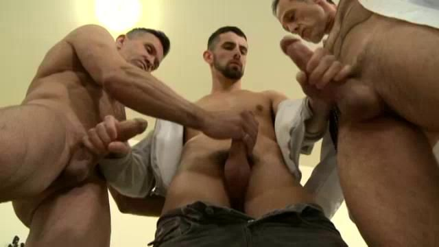 joe gage sex files doctors and dads