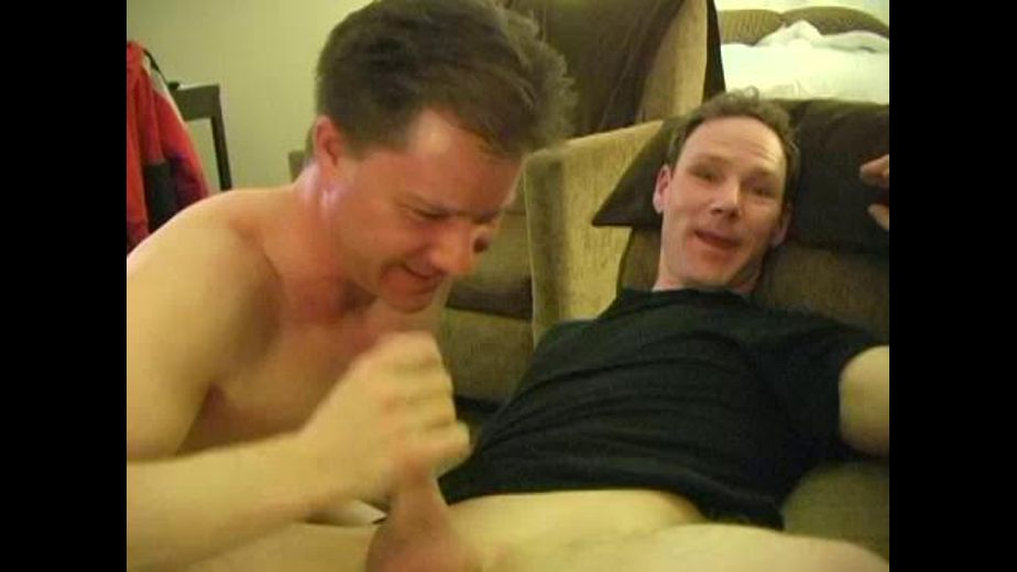 Canada Amateurs: Don't Cum, Eh? It's Too Early, starring Dean and Fred, produced by The Great Canadian Male. Video Categories: Amateur, Blowjob and Masturbation.