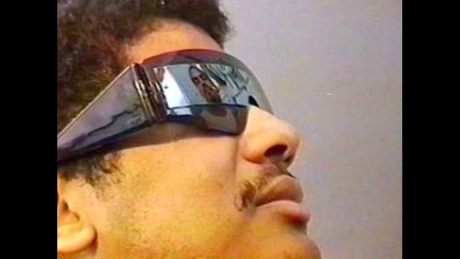 Future Latino Mind Control Prison, starring Romeo Castillo, produced by Latino Fan Club. Video Categories: Classic, Latin, Uncut, Masturbation, Blowjob and Interracial.