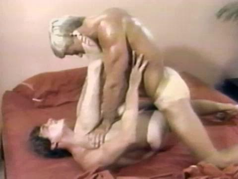 Free online sex adventures