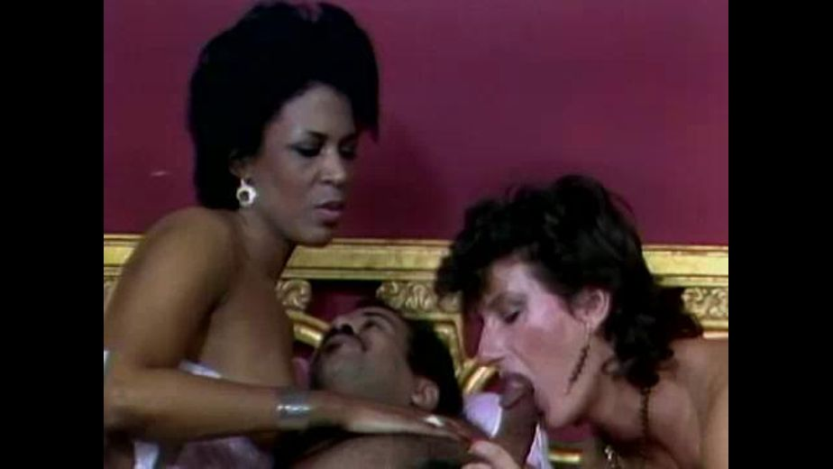 Endless Nights in a Lost Decade, starring Sharon Mitchell, Liz Alexander and Joseph Stryker, produced by Cinderella-Lost Footage. Video Categories: Threeway, Interracial, Natural Breasts and Blowjob.
