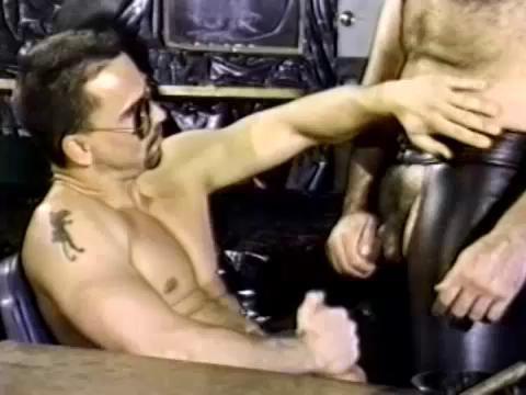 Chubby braces porn