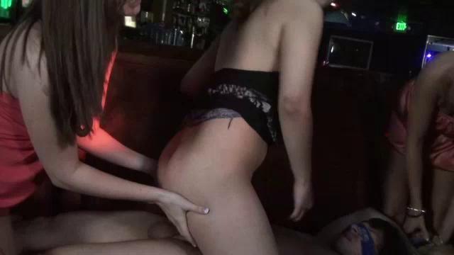 Free erotic mixed wrestling