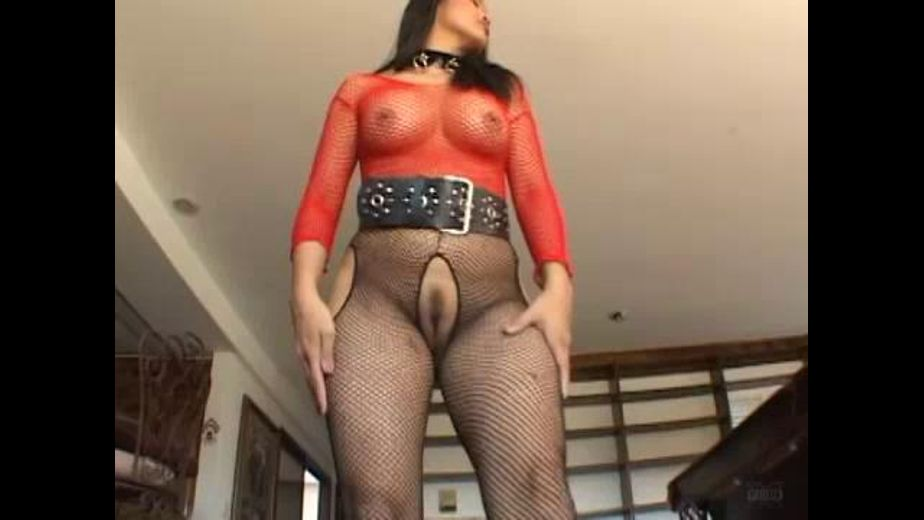 Nude mature lady clips