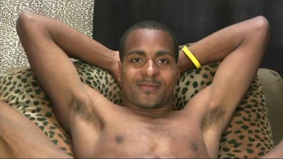 Straight Guy on the Casting Couch, starring Blair Curtiss, produced by Gemini Studios. Video Categories: Amateur, Masturbation and Black.