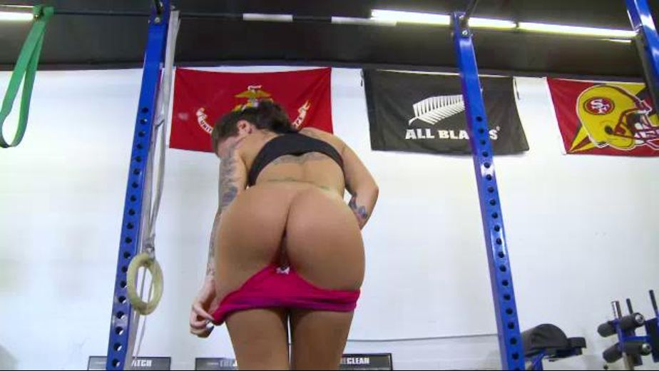Christy and her personal trainer, starring Christy Mack, produced by Team Skeet. Video Categories: Big Butt, Masturbation, Big Tits and Brunettes.