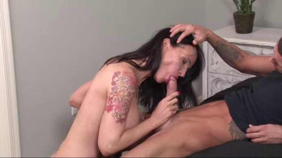 Hd tube milf orgasm