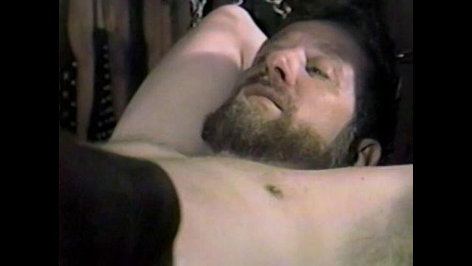 Sex Slave Fisting in a Swing, starring Leather Rick and Donut, produced by Bijou Gay Classics. Video Categories: BDSM, Fetish, Leather, Bear and Classic.