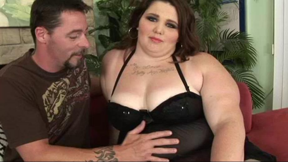 How To Make Love To a Big Girl, starring Angie Luv, produced by Platinum X Pictures. Video Categories: Brunettes, BBW and Big Tits.