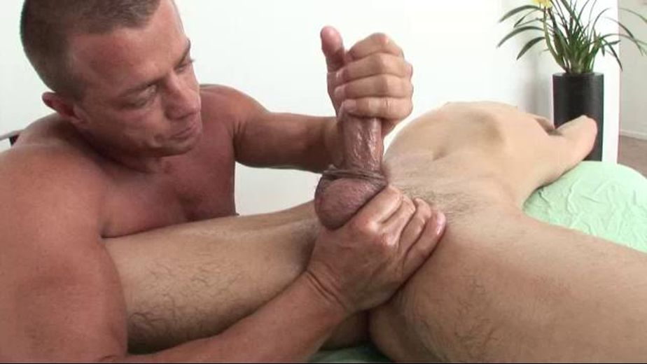 Massage and Cock Pleasure, starring Tyler Saint and Noah Springs, produced by Driveshaft. Video Categories: Safe Sex, Massage and Muscles.