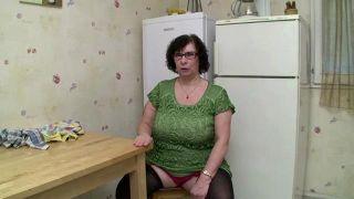 Theresa giovanni nude
