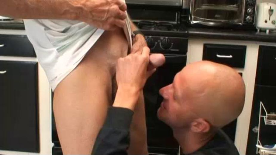 Carl Plugs Leaks, starring Carl Hubay and Danny Slade, produced by Hot Dicks Video. Video Categories: Safe Sex.
