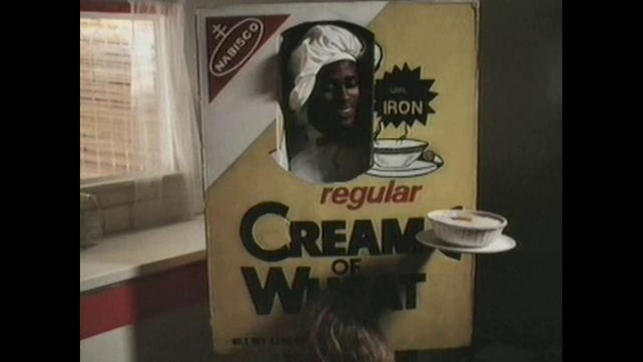 She Really Loves Cream Of Wheat, produced by Caballero Video. Video Categories: WTF and Adult Humor.