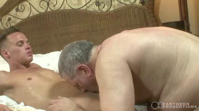 gay sex in fitting room