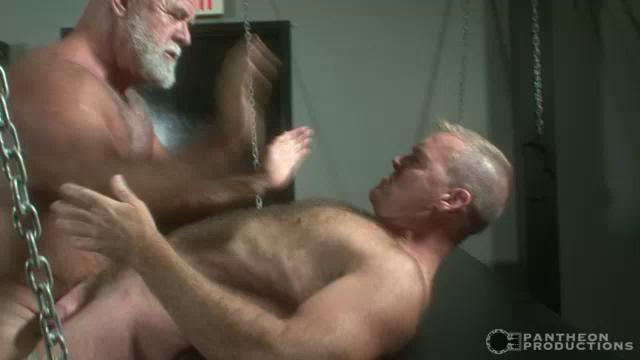 Jake shores porn