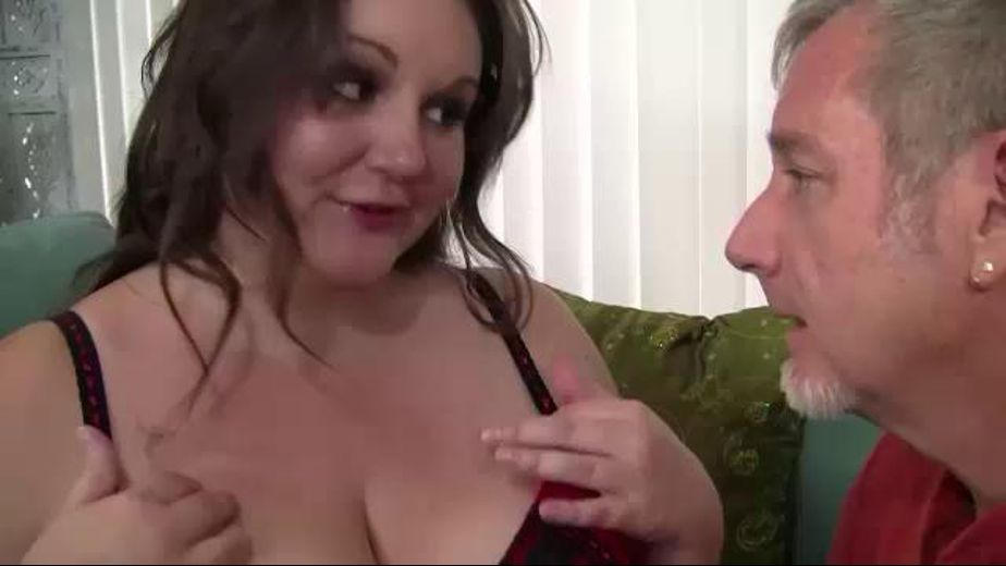 XXXtra Large Joslyn Needs a Cock, starring Joslyn Underwood, produced by Platinum X Pictures. Video Categories: Blowjob, Big Butt, BBW and Big Tits.
