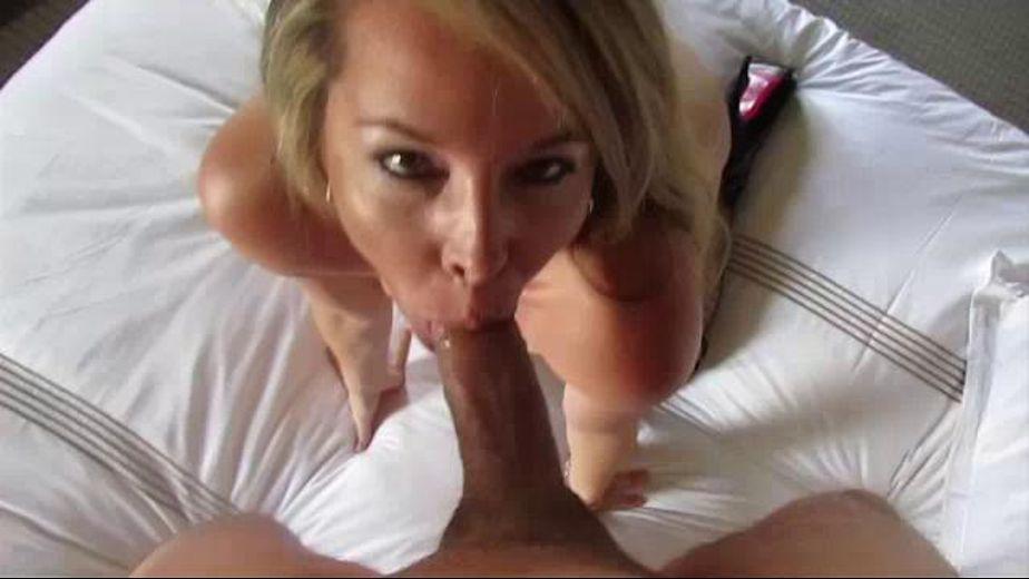 pippi-longstocking-sex-tape-porn-hub