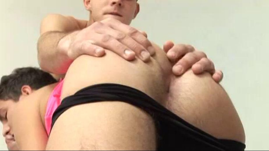 Sex Play on the Stairs with the Twink in Pink, starring Xander Hollis and Ariel Varga, produced by Tainted Twin X and Vimpex Gay Media. Video Categories: Anal, Bareback, Blowjob, Euro and College Guys.