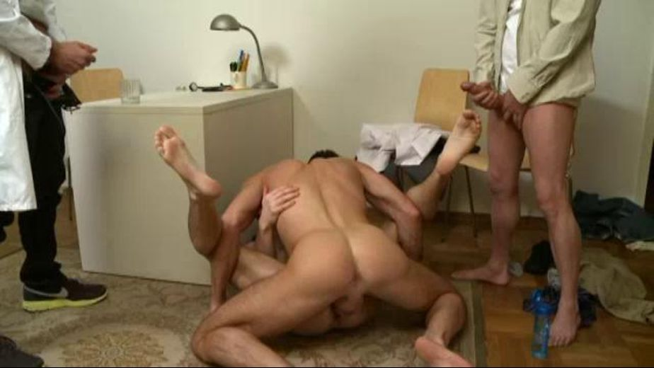 image Young straight get sucked and clips gay