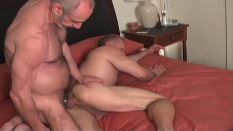 Joanie laurer sex tape gi