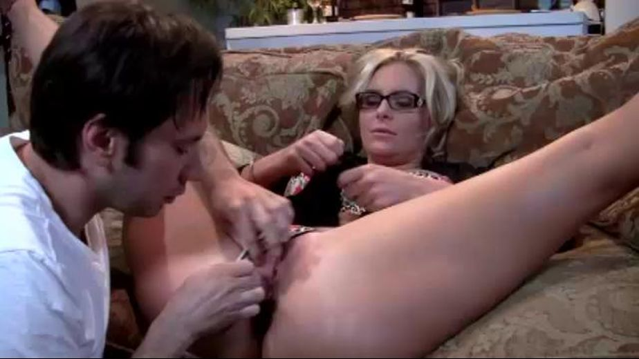 Just call her Mommy, starring Tommy Pistol and Phoenix Marie, produced by Hustler. Video Categories: MILF, Big Tits and Mature.