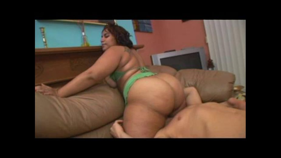 Big Ole Booty, starring Bootylicious, produced by Channel 69. Video Categories: Black, BBW, Natural Breasts, Big Butt and Big Tits.