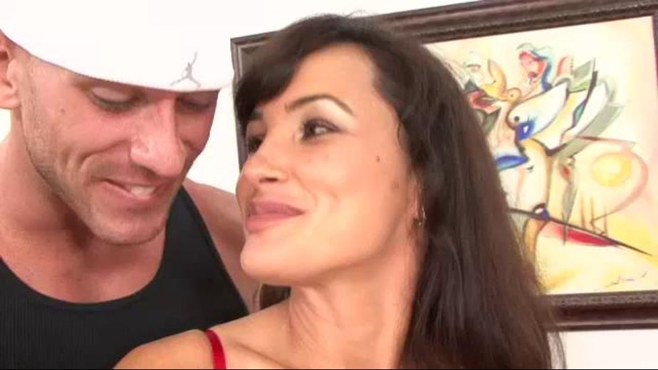 Lisa Ann Cuckold Fun, starring Lisa Ann and Johnny Sins, produced by Exile Productions. Video Categories: Gonzo, Cuckold and MILF.