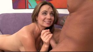 Holly West Fucks Some Other Dude.