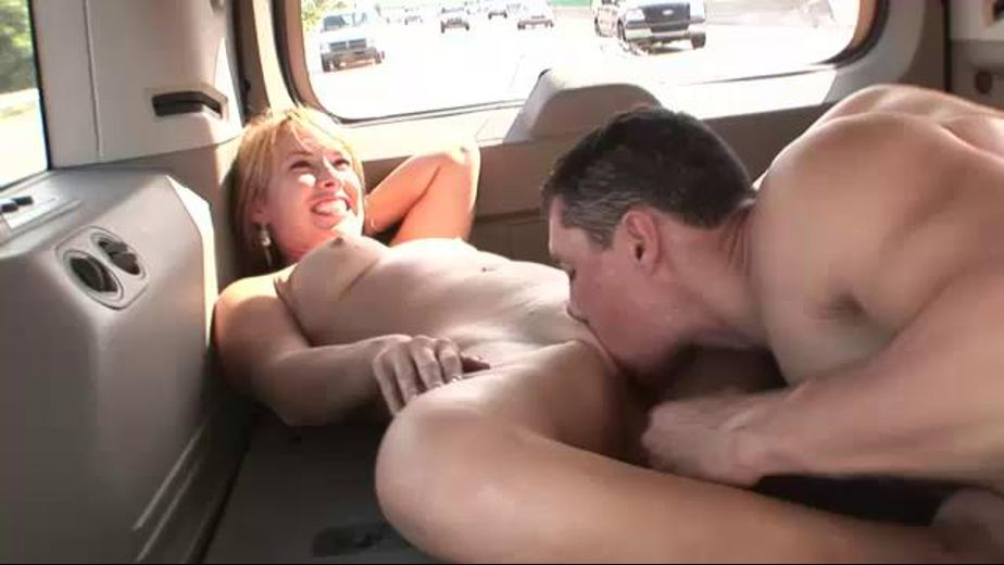 Miami Freeway Fucking With Play-by-Play, produced by NEW PORN ORDER-NPO. Video Categories: Blondes and Gonzo.