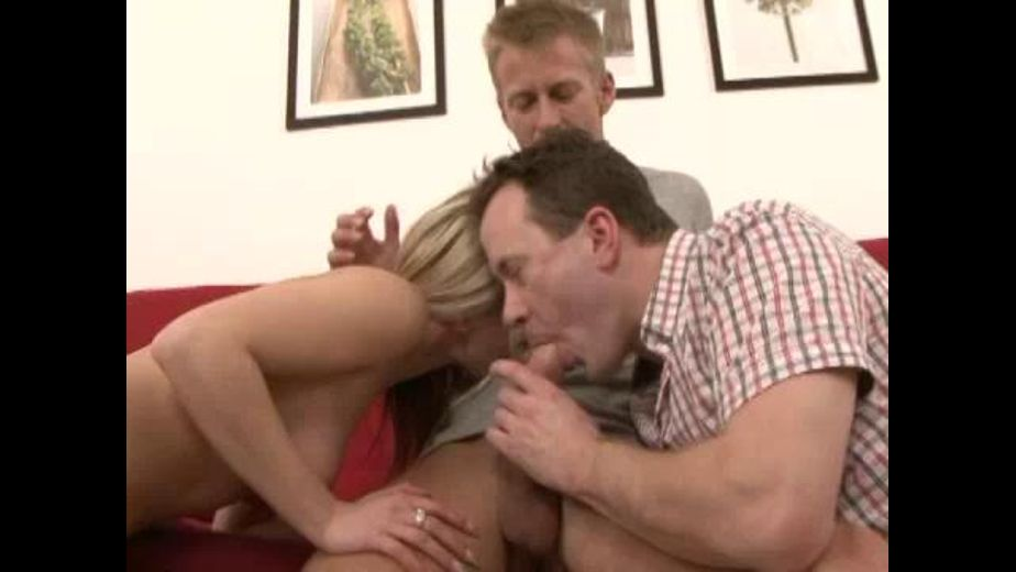 Couple's Assistant, starring Kelly, Denis Reed and Georgio Black, produced by Mile High Media and Depraved Creations. Video Categories: Muscles, Bisexual, Blowjob, MILF, Amateur and Threeway.