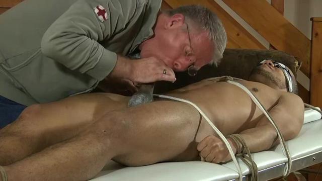 Big dick myvidster