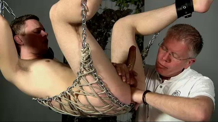 Chillin in a Hammock and Lightly Fisted, starring Sebastian Kain and Aiden Jason, produced by BoyNapped. Video Categories: BDSM, College Guys, Mature, Euro, Anal and Fetish.