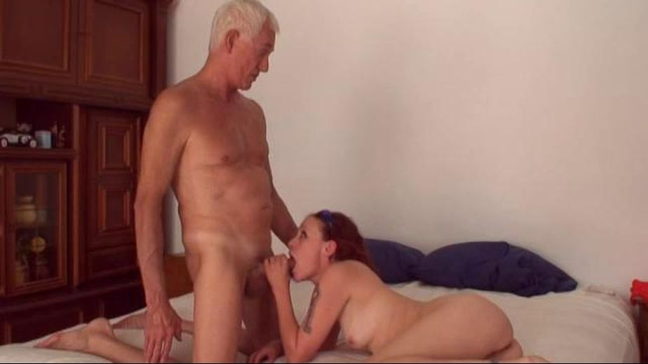 Carl is so romantic, starring Amanda Smith, produced by Hot Clits Video. Video Categories: Older/Younger, Small Tits and Amateur.