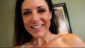 India Summer Gets Off On Dirty Talk.
