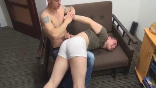 Adult rugrats porn