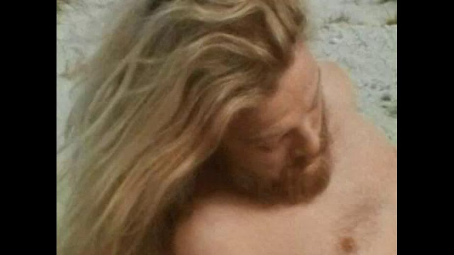Long Majestic Hair and a Beard, produced by Bijou Gay Classics. Video Categories: Blowjob, Classic, Muscles and Bear.