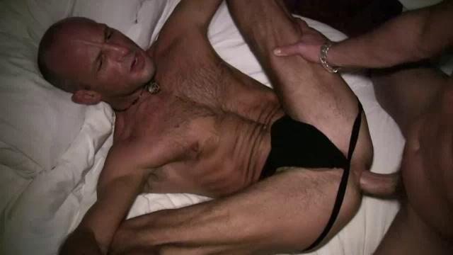 Gay Fetish Xxx  Peyton Manning Gay Nude-5847