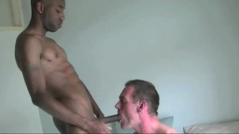 White Eye for the Black Guy, starring Richard and Tae, produced by Ch. 2 Productions. Video Categories: Black, Blowjob, Bareback, Euro, Interracial, Big Dick and Anal.