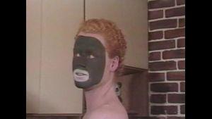 Blackface Porn ??!.