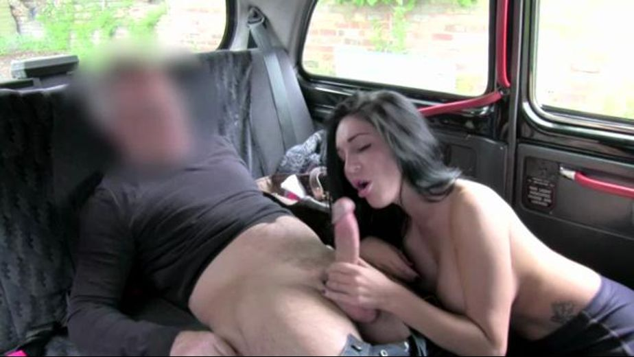 Black mailing the customer in a London Taxi, starring Franki and Emily B., produced by Dane Jones. Video Categories: Big Tits, Big Dick, Gonzo and Blowjob.