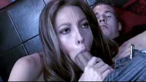 Jenna Haze knows How to suck cock.