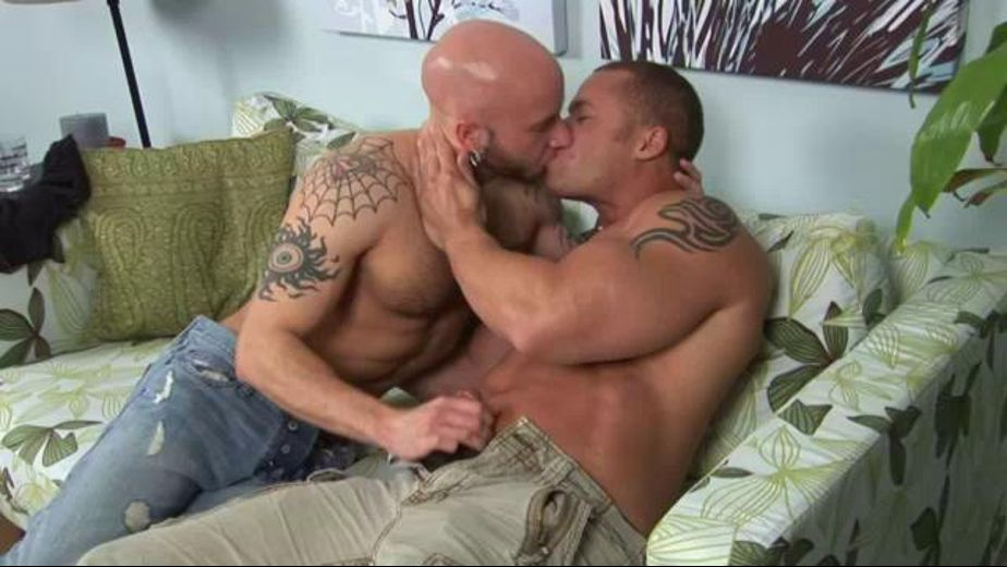 Big Boy Fucking, starring Matthew Rush and Drake Jaden, produced by Men Over 30. Video Categories: Muscles and Safe Sex.