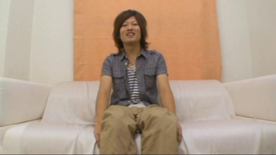 Uncut Japanese Dick Strokers, starring Kiyonobu Matsui, produced by Maiko. Video Categories: Masturbation, Str8 Bait and College Guys.