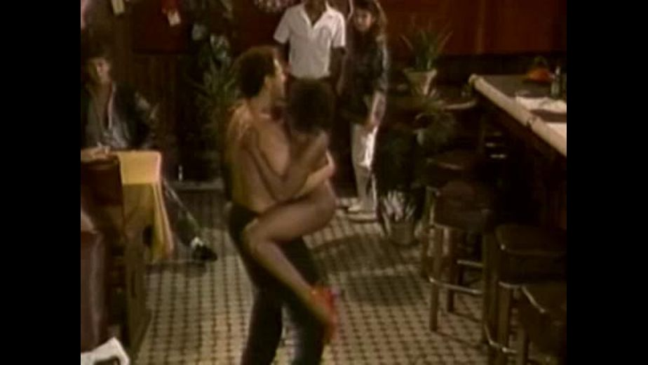 Dirty Dancing Inspires Dance Floor Orgy, starring Nikki Knight, Billy Dee and Angel Kelly, produced by Magnus Productions and Cinderella-Lost Footage. Video Categories: Blowjob, Interracial, Black and Orgies.