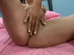 MILFs Craving Teen Sluts - Scene 3
