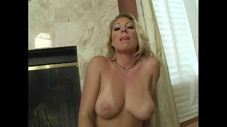 Porn Star Turned Biology Teacher Tiffany Six, starring Tiffany Six, produced by Raw Sex and Mile High Media. Video Categories: Blondes, MILF and Masturbation.