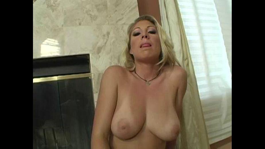 teacher-turned-porn-star