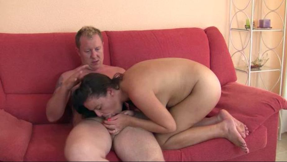 Just Like MILF Back Home, starring Marie, produced by AMKingdom. Video Categories: Blowjob and MILF.