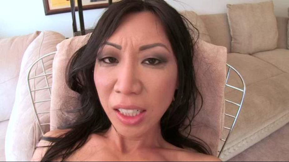Asian Pussy Getting Pounded, starring Tia Ling, produced by Darkko Productions and Evil Angel. Video Categories: Anal, Gonzo, Big Tits, Asian, Fetish and Interracial.